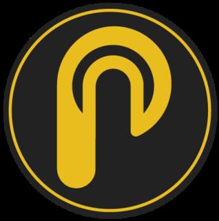 Push Focus Media Logo