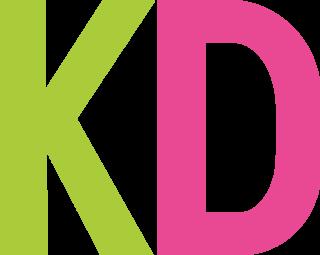 Kreative Dezign Logo