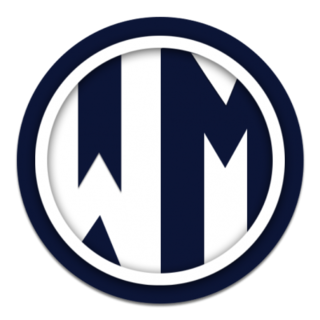 Web Makers Group Logo