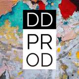 Ddprod colorful