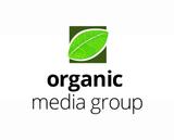 Omg logo stacked