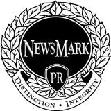 Newsmarkpr crest all rights reserved
