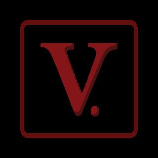 Victory Alliance Marketing Logo