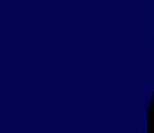 Glupal Logo