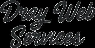 Dray Web Services Logo