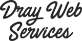 Dray web services logo 400 px