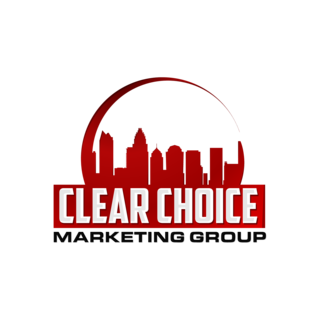 Clear Choice Marketing Group Logo