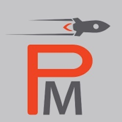 Propellant Media Logo