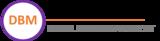 Michael rayburn seo logo
