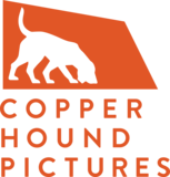 Chp one color logo