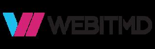 WEBITMD Logo