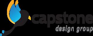 Capstone Design Group Logo