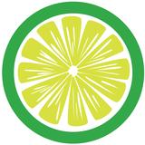Fs fb logo