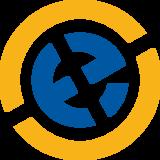 Ed symbol lg