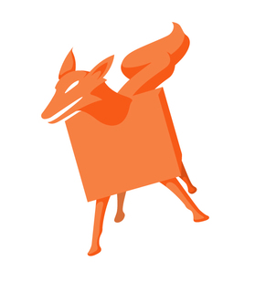 Foxbox Digital Logo