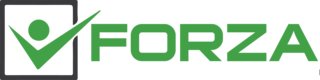 Forza Digital Marketing Logo