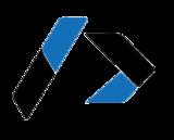 Dd logo only logo