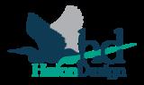 Herondesign logo rgb