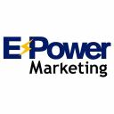 E-Power Marketing Logo