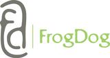 Frogdog logo 2013