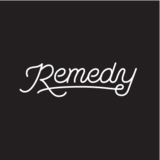 Remedy blacksquare 01