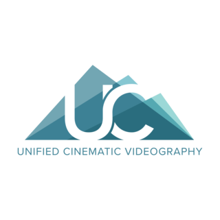 Unified Cinematic Videography Logo