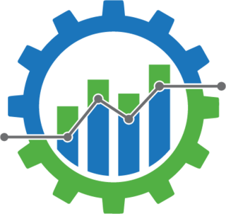 SMB Team Logo