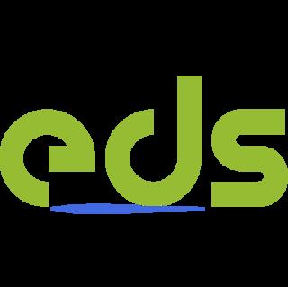 Easy Design Solutions Logo