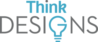 Think Designs LLC Logo