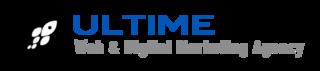 Ultimecom Logo