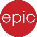 Epic circle 4k copy