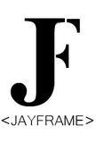 Jayframe logo