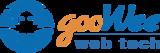 Logo   856x282