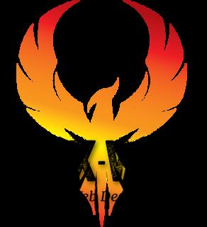 Phoenix Web Studio Logo