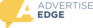 Advertise Edge LLC Logo