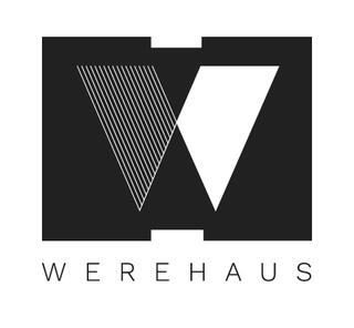 The Werehaus Logo