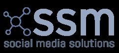 Silver Spine Media Logo