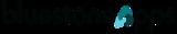Bluestone Apps Logo