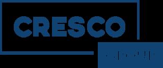 Cresco Group Logo