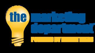 TMD Winnipeg Logo