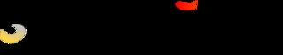 Superoficial Logo