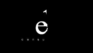 ek public relations Logo