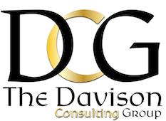 The Davison Consulting Group Logo