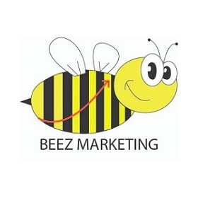BEEZ Marketing Logo