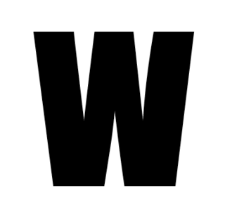WebbSitesCo Logo