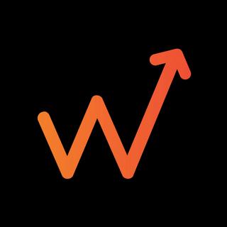 Wisly Marketing Logo