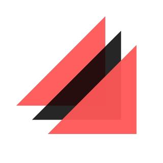 Bolinc Online Services Logo