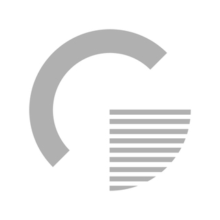 GOKSAN OZMAN DESIGN INC Logo