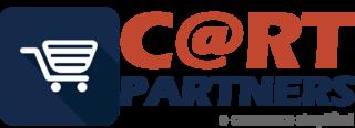 Cart Partners Logo