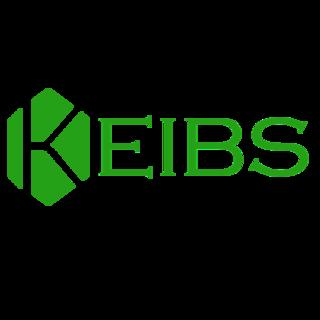 KEIBS LLC Logo